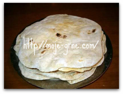 tortilje_1