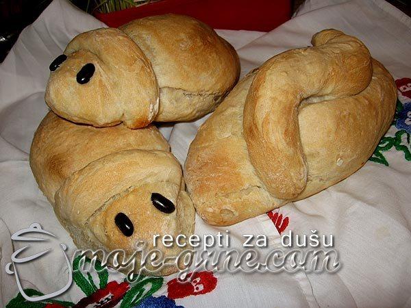Grgusavci/guskice