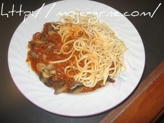 susketovespagete
