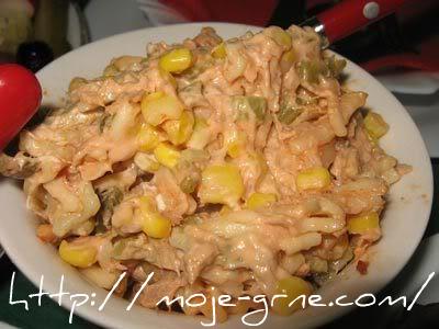 posna-salata