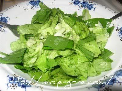 salataodsremua