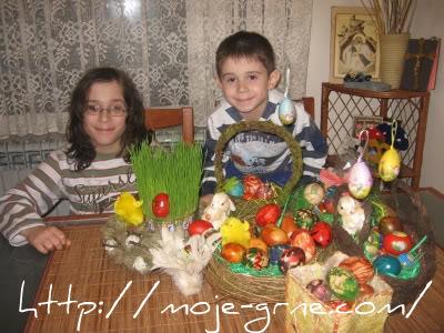 uskrs2008-1