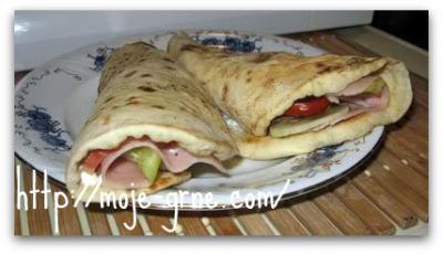 tortilje1-1