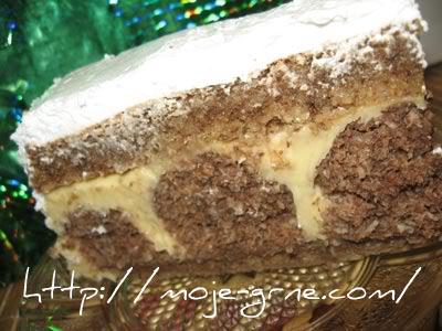 draginja-torta-1