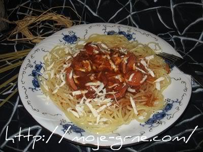 spagete-sa-safoladom