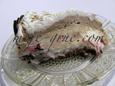 japanska-torta2-1
