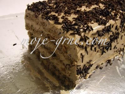 reforma-torta1-1