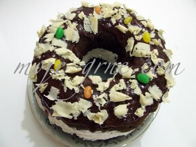 cokoladni-kuglov-sa-maskarponeom-2