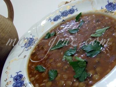 mediteranska-supa-od-lece-1
