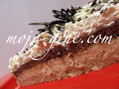 pesak-torta4-1