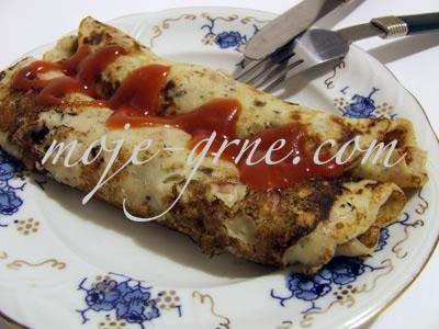 pizza-palacinke-1