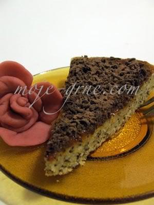 torta-od-lesnika7-1-1