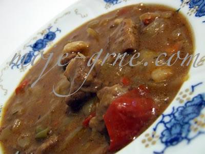 gulas-sa-paprikom-1