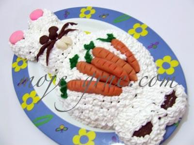 zeka-torta-1