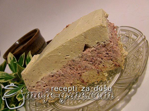 Šlag torta