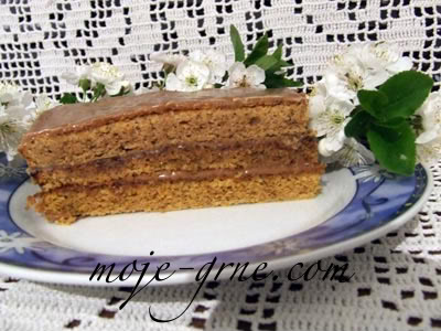 crna-torta-1