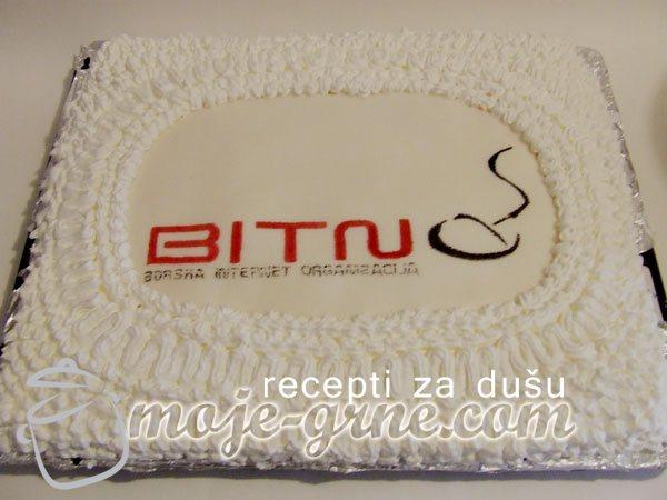 BITNO - Borska internet organizacija