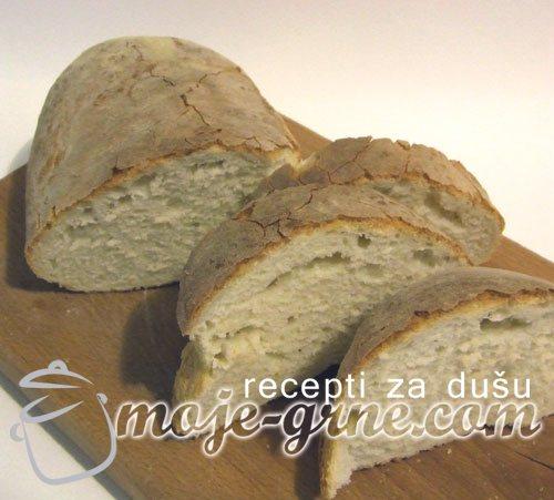Brankin kruh (hleb)