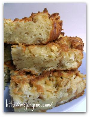 pita-od-starog-hleba1