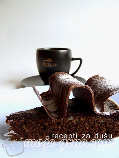 Grand kolač