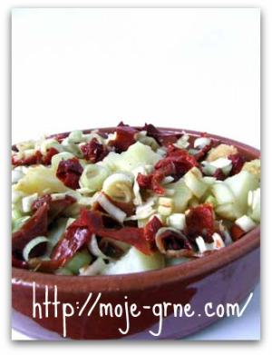 salata-od-sociva-i-krompira