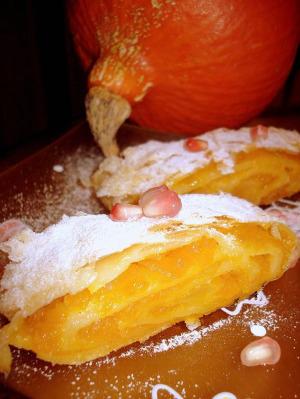 Hokaido-Pumpkin-Pie-1-blog