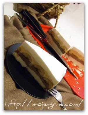 galija-torta1