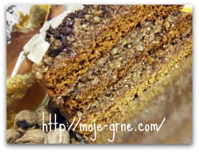 posna-torta-od-žita1