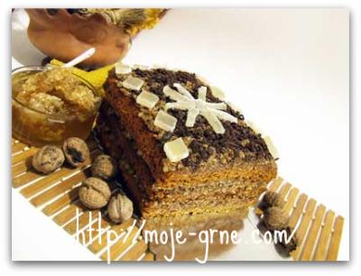 posna-torta-od-žita2