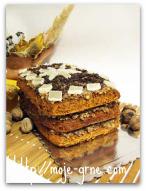 posna-torta-od-zita