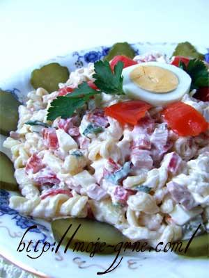 salata-sa-makaronama1