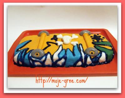 vukova-rodendanska-torta1