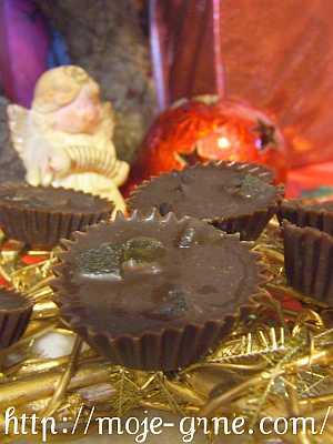 cokoladne bombone30