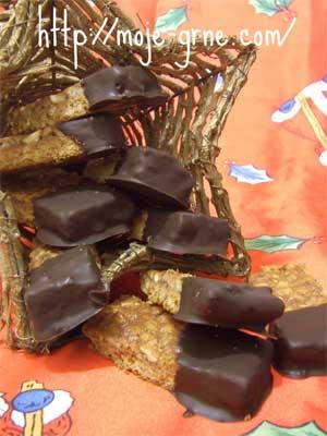 hrskave-štanglice-sa-bademo