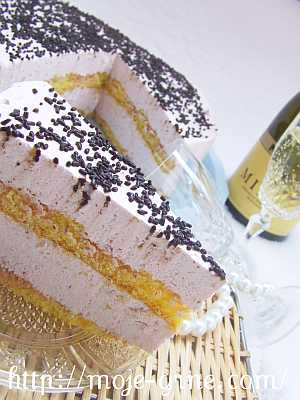 sampanj torta22