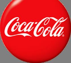 Coca-Cola Srbija
