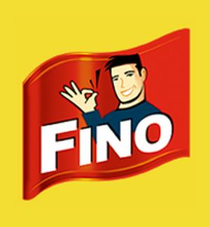 FINO Sarantis Srbija