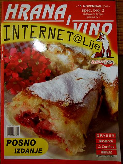 Internet@lije