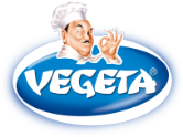 Vegeta - Podravka