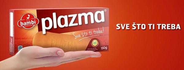 plazma keks1
