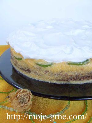 posna fanta torta2