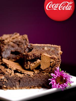cokoladna torta iz napulja