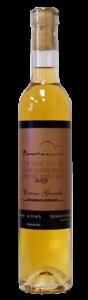 Terra Divina - Corona Grande - slatko vino