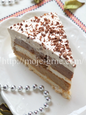 torta od kafe cokolade13