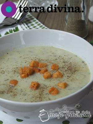 krem-supa-od-praziluka