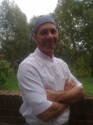 Lo Chef Marco