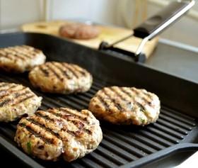 burger-priprema-solo-smanje
