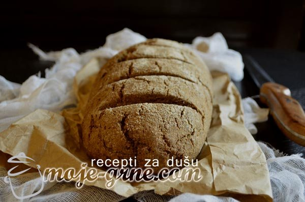Kama hleb