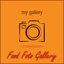 FoodFotoGallery