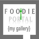 FoodiePortal